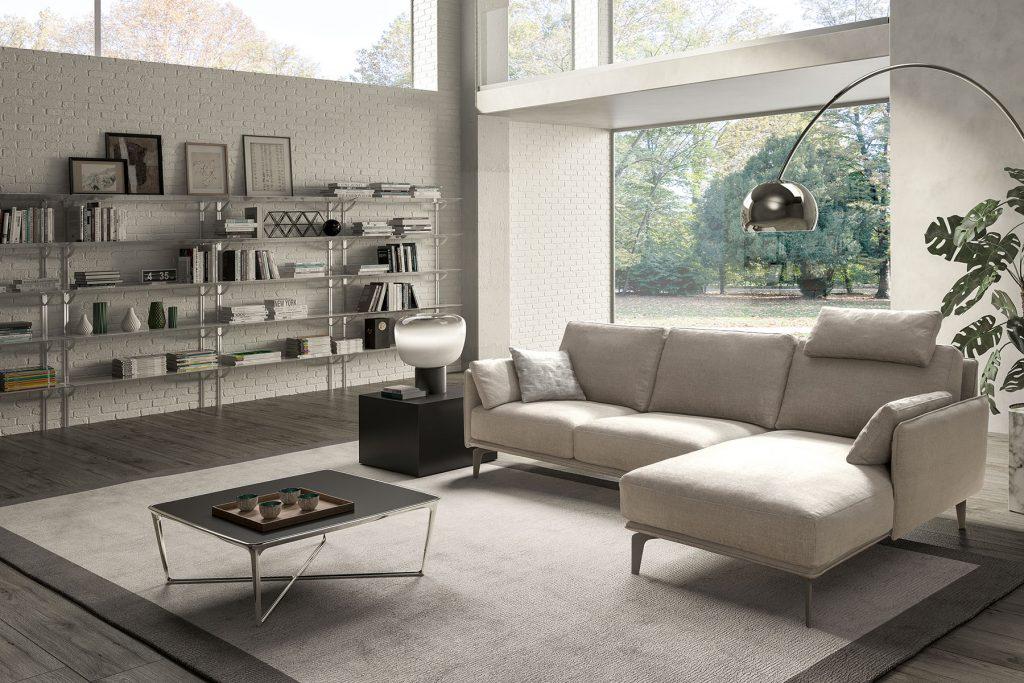divani federici mobili